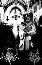 Matar / Ritualmord