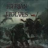 """Iberian Wolves - """"Europa"""""""