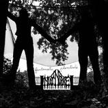 """Nuit Noire - """"Fantomatic Plenitude"""""""