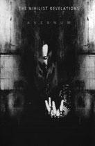 """Avernum - """"The Nihilist Revelations"""""""