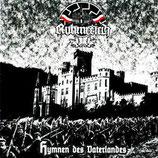 """Ruhmreich - """"Hymnen Des Vaterlandes"""""""