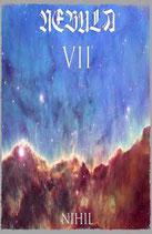 """Nebula Vii - """"Nihil"""""""