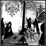"""Svartalvs - """"Forgotten Darkness"""""""