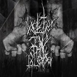 "Welter in Thy Blood - ""Todestrieb"""