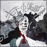 "N R C S S S T - ""Schizophrenic Art"""