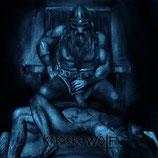 "Krigere Wolf - ""Sacrifice to Valaskjàlf"""