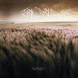 "Frigoris - ""Wind"" (Godeater Records)"