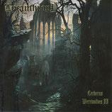 """Lycanthropy - """"Cerberus Warewolfs II"""""""