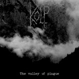 "Kolp - ""The Valley of Plague"""