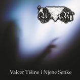 "Utvar - ""Valcer tišine i njene senke"""