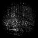 """Endless Sorrow / Final Thoughts / Lost Inside - """"From Our Veins"""""""