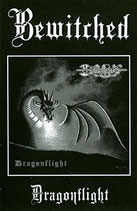 "Bewitched ‎- ""Dragonflight"""