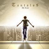 """Tantalos - """"Ab Luce"""""""