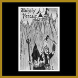 """Various - """"Unholy Forces Comp #1"""""""