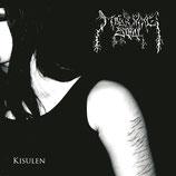 """Mourning Soul - """"Kisulen"""""""