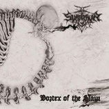 "Svarthyr - ""Vortex of the Slain"""