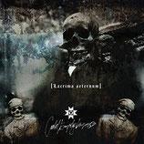 """Cold Empty Universe - """"Lacrima Aeternum"""""""