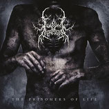 "Funeral Oppression - ""The Prisoners of Life"""