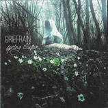 "Griefrain - ""Spring Illusion"""