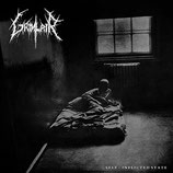 """Grimlair - """"Self-Inflicted State"""""""