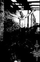 """Realm of Carnivora - """"Noblefilth Enigma"""""""
