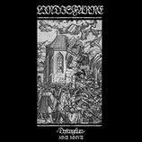 """Lindisfarne - """"Dysangelium"""""""