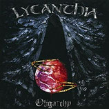 "Lycanthia - ""Oligarchy"""