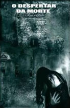 "Pagan Spirits - ""O Despertar da Morte"""