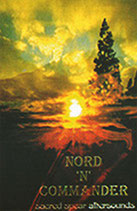 "Nord 'n' Commander ‎– ""Sacred Spear Aftersounds"""