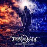 "Frostagrath - ""A Defective Incarnation"""