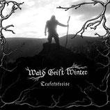 """Wald Geist Winter - """"Teufelskreise"""""""