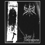 "Sad - ""Total Nothingness"""