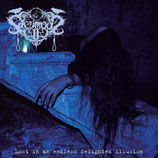 """Sacrimoon - """"Lost In An Endless Delighted Illusion"""""""