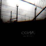 """Coma. - """"Phantomschmerz"""""""