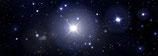 Astrolebensberatung - was sagen die Sterne?
