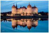 Landschaftsfotografie Moritzburg
