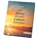 """Buch """"Eine Reise die mein Leben veränderte"""""""