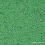 gebirgs grün