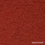 dunkel rot