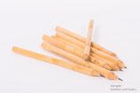 BAMBUS -Bleistifte