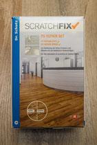 Scratchfix