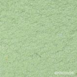 tundra grün