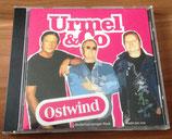 Urmel & Co. - Ostwind