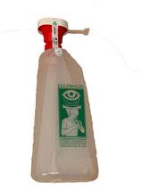 Augenspülflasche