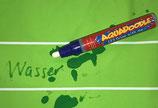 Zeichnen mit Wasser!!!!  Aqua Doodle Wasserstift