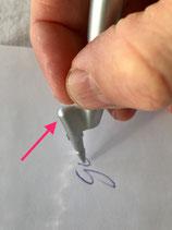 Yoropen Kugelschreiber (Erwachsene)