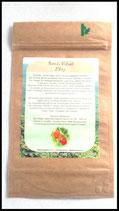 Acerola Pulver (Rohkost, Vegan)