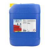 Ph minus liquide 25L CHEMOFORM
