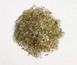 Verre filtrant ECOPURE de 0,5 à 1mm sac de 25 kgs