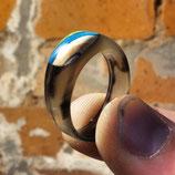 Verlobungsringe / Hochzeitringe